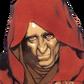 Bantu: Tiki's Guardian