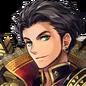 Claude: Almyra's King