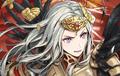 Edelgard Adrestian Emperor BtlFace BU D.webp