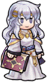 FEH sprite Deirdre Lady of the Forest.png