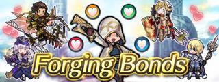 Forging Bonds A New Future.png