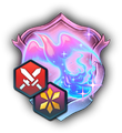 Icon LegendHeavenAtk.webp
