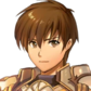 Leif: Prince of Leonster