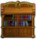 Structure Lending Library.png