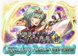 Banner Focus Legendary Heroes - Byleth.jpg