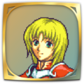 CYL Amelia The Sacred Stones.png