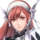 Cherche: Wyvern Friend Def: 32, Res: 16