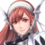 Cherche Wyvern Friend Face FC.webp