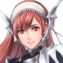 Cherche: Wyvern Friend