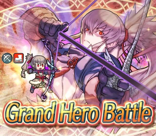 GHB Takumi (Fallen Heroes).png