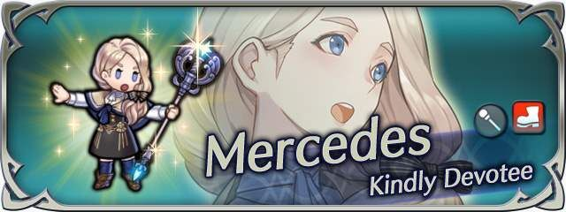 Hero banner Mercedes Kindly Devotee.jpg
