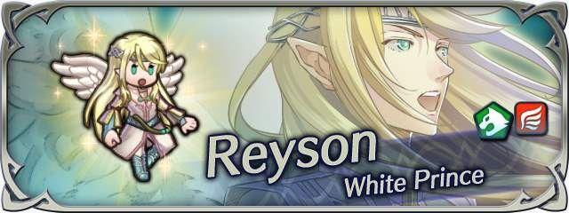 Hero banner Reyson White Prince.jpg
