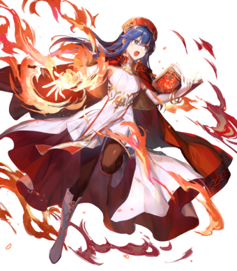 Lilina Firelight Leader BtlFace C.webp