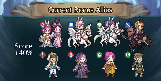 News Tempest Trials Full-Bloom Bout Bonus Heroes.jpg