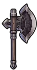 Weapon Legions Axe.png