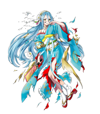 Azura Celebratory Spirit BtlFace D.webp