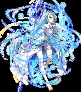 Azura Lady of the Lake BtlFace C.webp