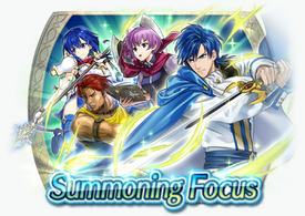 Banner Focus Focus Enduring Love Block B.png