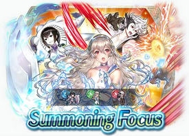 Banner Focus Focus Heroes with Draconic Aura Jul 2020.png