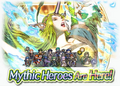 Banner Focus Mythic Heroes - Mila.png