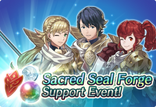 Event Sacred Seal Forge Support.png