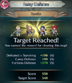 Guide Relay Defense Score.png