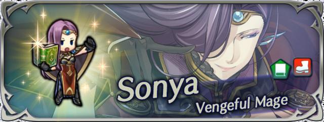 Hero banner Sonya Vengeful Mage.png