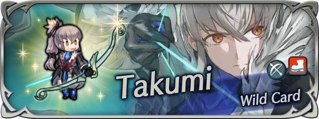 Hero banner Takumi Wild Card 3.jpg