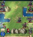 News Tactics Drills Divine Dragon Harvest.jpg