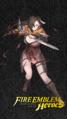 Bad Fortune Kagero.png