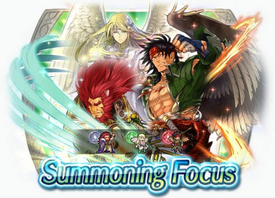 Banner Focus Focus Tibarn Caineghiss Battle.png