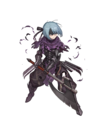 Beruka Quiet Assassin BtlFace D.webp