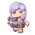 Erase hungering mage pop01.png