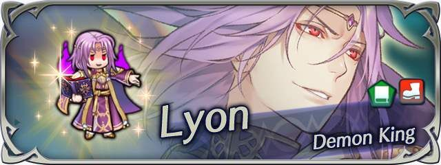 Hero banner Lyon Demon King.jpg