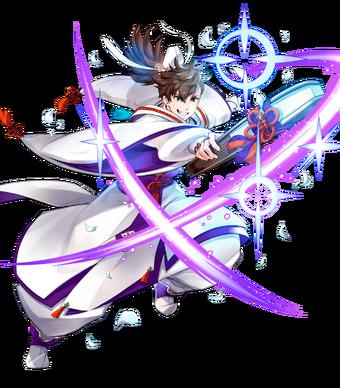 Hinata Samurai Groom BtlFace C.webp