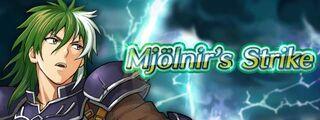 Mjolnirs Strike Heath Wandering Knight.jpg