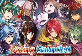 Voting Gauntlet Swift-Shadow Series.jpg