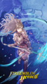A Hero Rises 2020 Sumia Maid of Flowers.png