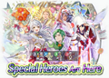 Banner Focus Bridal Beloveds.png