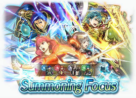 Banner Focus Focus New Power Sep 2020.png