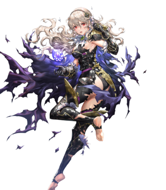 Corrin Child of Dusk BtlFace D.webp