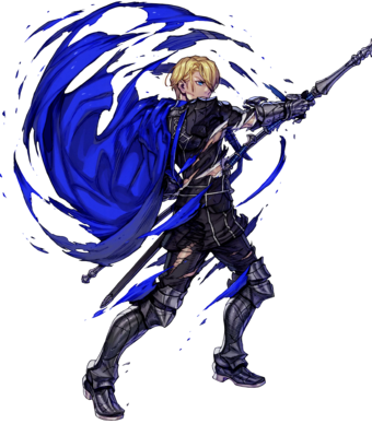 Dimitri The Protector BtlFace D.webp