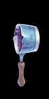 Weapon Eldhrimnir.png