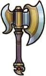 Weapon Thunder Armads.png