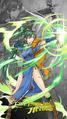 A Hero Rises 2020 Lyn Brave Lady.png