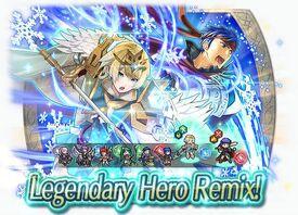 Banner Focus Legendary Hero Remix Feb 2021.jpg
