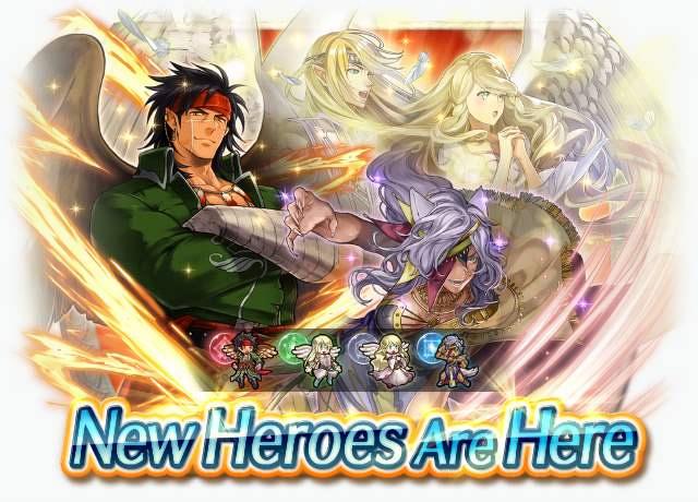 Banner Focus New Heroes Rulers of the Laguz.png