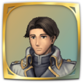 CYL Belf Mystery of the Emblem New Mystery of the Emblem.png