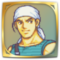 CYL Dart The Blazing Blade.png