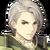 Fernand: Traitorous Knight